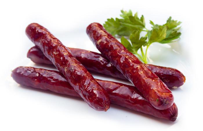 красноярск все для колбас